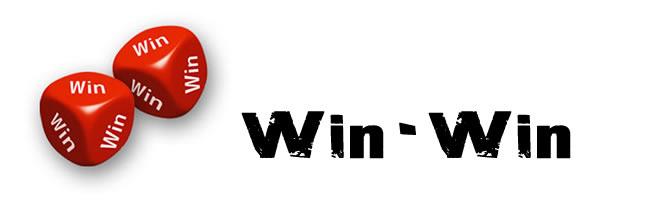 Gagnant-Gagnant