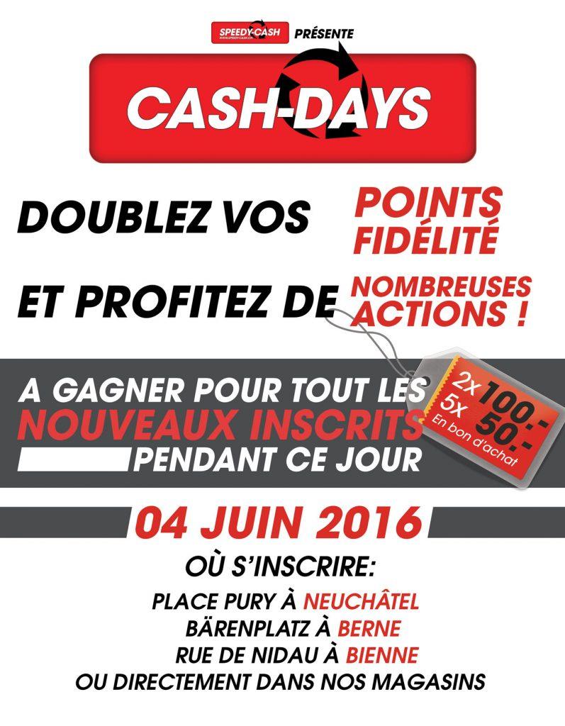 speedy-cash-days