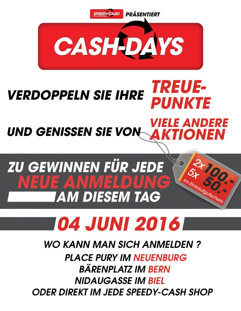 speedy-cash-days-DE
